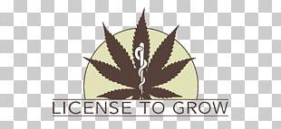 Cannabis Smoking Medical Cannabis Wall Decal Cannabis Sativa PNG