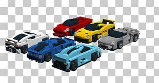 Ferrari FXX Car Lamborghini Aventador Lexus LFA McLaren PNG