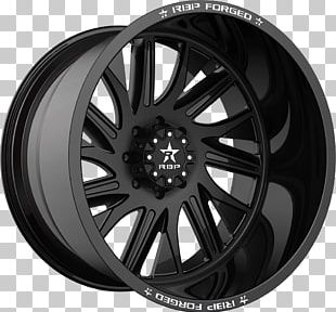 Custom Wheel Mobile Hi-Tech Wheels Inc. Company PNG