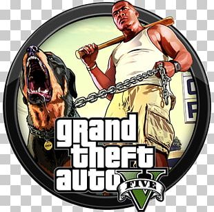 Grand Theft Auto V Grand Theft Auto: San Andreas Video Game PlayStation 3 Fortnite PNG