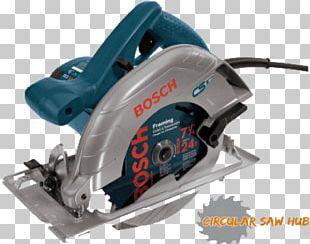 Circular Saw Robert Bosch GmbH Blade Tool PNG
