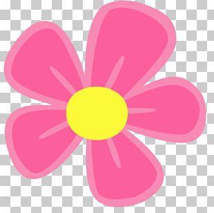 Flower Drawing Cutie Mark Crusaders PNG