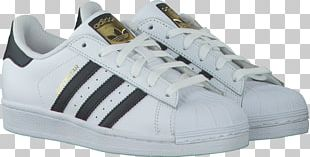 Shoe Adidas Superstar Nike Sneakers PNG