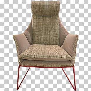 Chair Couch Cushion Garden Furniture PNG