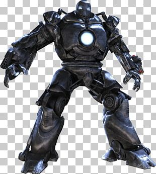 Iron Monger Iron Man's Armor War Machine Pepper Potts PNG