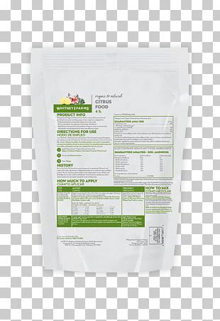 Organic Food Tangerine Grapefruit PNG