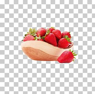 Strawberry Frutti Di Bosco Shortcake Aedmaasikas Auglis PNG