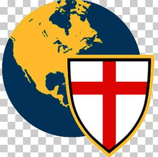 The Diocese Of South Carolina Anglican Church In North America Anglicanism PNG