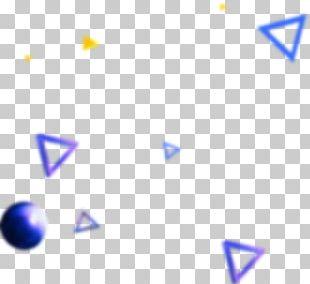 Triangle Geometry Euclidean Shape PNG