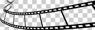 Film Frame Photography Screenwriter PNG