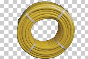 Hose Coupling Pipe Garden Hoses Tube PNG