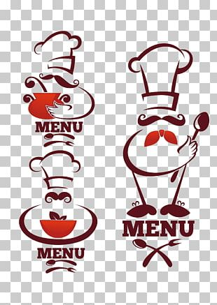 Pizza Personal Chef Chef's Uniform PNG
