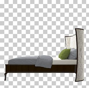 Table Couch Chaise Longue Furniture Bed Frame PNG