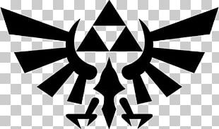 The Legend Of Zelda: Ocarina Of Time The Legend Of Zelda: Tri Force Heroes The Legend Of Zelda: Breath Of The Wild Link Princess Zelda PNG