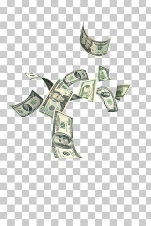 Bureau De Change Tax Service United States Dollar PNG