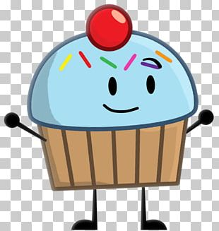 Cupcake Muffin Pound Cake Frosting & Icing PNG