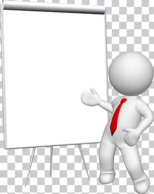 Dry-Erase Boards 3D Computer Graphics Drawing PNG