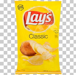 Barbecue Nachos Lays Potato Chip Frito-Lay PNG