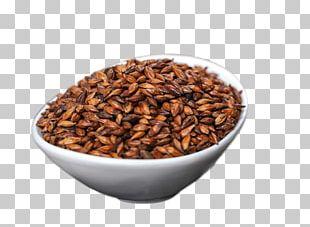 Barley Tea Malt Health PNG