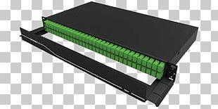 Fiber Optic Splitter Optical Fiber Cable Passive Optical Network Optics PNG