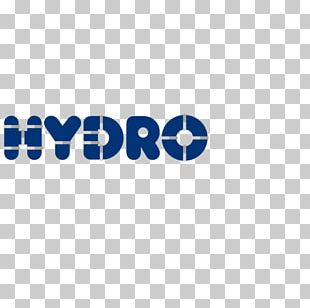 FIRST Lego League Jr. FIRST Robotics Competition FIRST Championship Hydro Dynamics PNG