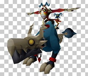 Kingdom Hearts II PlayStation 2 Roxas Sora PNG
