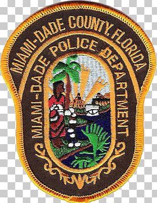 Miami-Dade Police Department Miami-Dade Fire Rescue Department Miami Police Department PNG