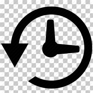 Time Travel Computer Icons PNG