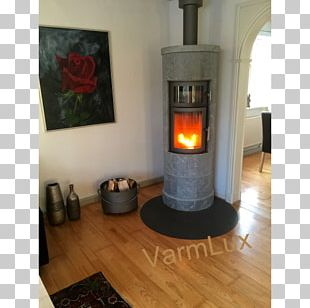 Wood Stoves Fireplace Oven Scan Line PNG