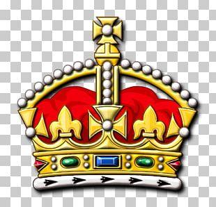 Canada Coronation Of Queen Elizabeth II Royal Cypher British Royal Family Monarch PNG