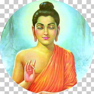 Gautama Buddha Apple IPhone 7 Plus IPhone 6 Buddhism Desktop PNG