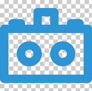 Photographic Film Stereo Camera Photography PNG