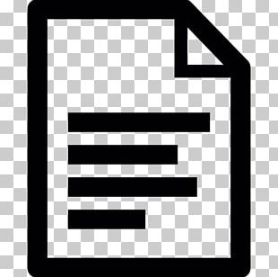 Text File README Plain Text Computer Icons PNG