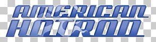Brand Management Marketing Logo Product PNG