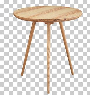 Coffee Table Coffee Table PNG