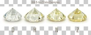 Gemological Institute Of America Diamond Color Diamond Clarity PNG