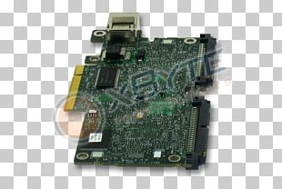 Graphics Cards & Video Adapters TV Tuner Cards & Adapters Computer Hardware Motherboard Electronics PNG