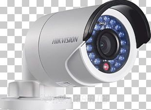 IP Camera Closed-circuit Television Hikvision 1080p PNG