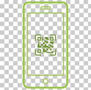 Mobile Phones Boomset Inc. Lead Retrieval Keyword Tool Mobile Phone Accessories PNG