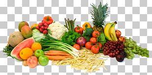 Organic Food Vegetable Fruit Frutti Di Bosco PNG