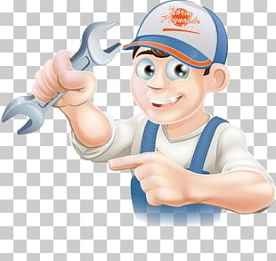 Claw Hammer Construction Worker Carpenters PNG
