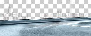 Floor Asphalt Steel Angle PNG
