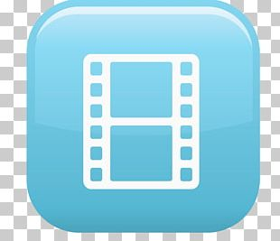 Kodi Application Software Mobile App Arbor Media Icon PNG