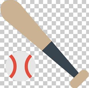 Pick-up Line Baseball Bat Hockey Cheerleading PNG