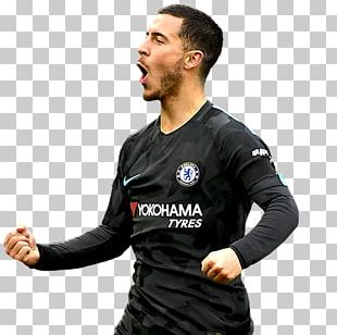 Eden Hazard FIFA 18 FIFA 13 FIFA 15 FIFA 17 PNG