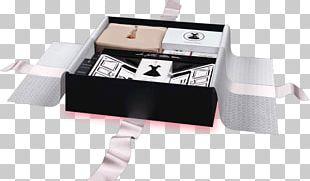 Guerlain La Petite Robe Noire Eau De Parfum Guerlain La Petite Robe Noire Eau De Parfum Fiat Guerlain La Petite Robe Noire Couture Eau De Parfum Spray PNG