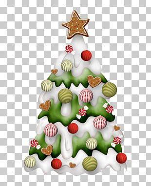 Christmas Tree Christmas Card Snowman Greeting PNG
