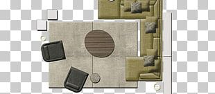 Couch Table Furniture Sofa Bed Chair PNG