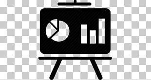 Presentation Program Computer Icons Portable Network Graphics Symbol PNG