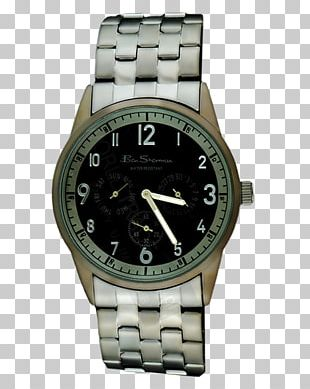 Watch Timex Men's Expedition Scout Clock Chronograph Clothing Accessories PNG
